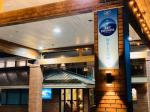 Pitt Meadows British Columbia Hotels - Econo Lodge Maple Ridge