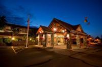 Best Western Plus Emerald Isle Hotel Image