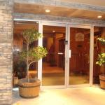 SureStay Plus Hotel by Best Western Coquitlam