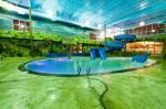 Gimli Manitoba Hotels - Victoria Inn Airport
