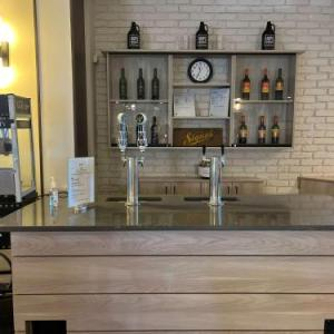 Belleville and District Fish and Game Club Hotels - Best Western Belleville
