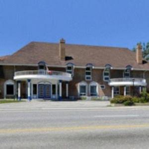 Canadas Best Value Inn And Suites Parry Sound