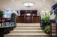 Best Western Ville-Marie Hotel & Suites Image