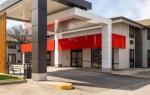 Arnprior Ontario Hotels - Comfort Inn West