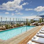 1 Hotel West Hollywood (Pet-friendly)