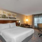 Comfort Inn Waterloo