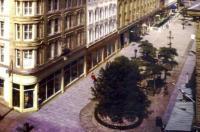 Delta Hotels by Marriott Barrington