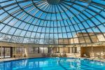 Rexdale Ontario Hotels - Sheraton Toronto Airport Hotel & Conference Centre