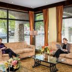 Days Inn Edmonton Downtown