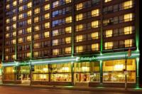 Holiday Inn Toronto Downtown Centre Image