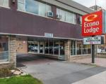 Gloucester Ontario Hotels - Econo Lodge Downtown