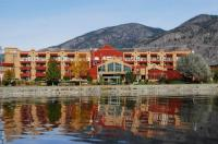 Holiday Inn Hotel & Suites Osoyoos Image