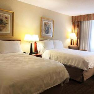 Holiday Inn Calgary Macleod Trail South