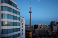 Hyatt Regency Toronto Image