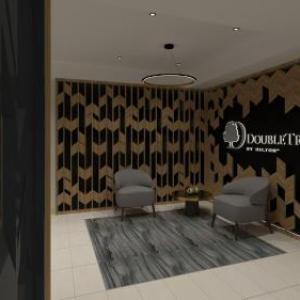 Holiday Inn Hotel & Suites POINTE-CLAIRE MONTREAL AIRPORT QC, 0