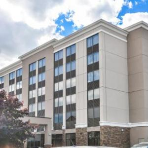 Holiday Inn KITCHENER-WATERLOO CONF. CTR.