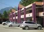 North Vancouver British Columbia Hotels - North Vancouver Hotel