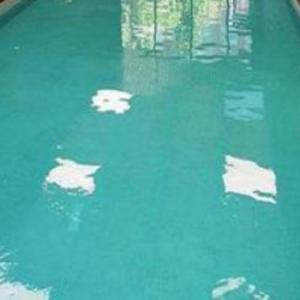 Robert Guertin Centre Hotels - Crowne Plaza Gatineau-Ottawa