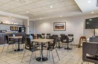 Quality Suites Laval