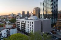 Best Western Plus City/Centre/Centre-Ville