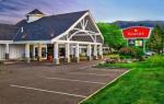 Summerland British Columbia Hotels - Ramada By Wyndham Penticton Hotel & Suites