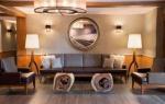 Mont Tremblant Quebec Hotels - Residence Inn Mont Tremblant Manoir Labelle