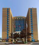 Rexdale Ontario Hotels - Radisson Suite Hotel Toronto Airport