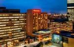 Grimsby Ontario Hotels - Sheraton Hamilton Hotel
