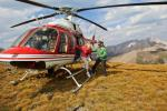 Canmore Alberta Hotels - Holiday Inn Canmore
