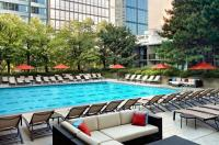 Sheraton Centre Toronto Hotel Image