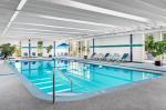 Saint Thomas Ontario Hotels - Four Points By Sheraton London