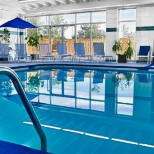 Hotels near Old East 765 - Four Points By Sheraton Hotel & Suites London