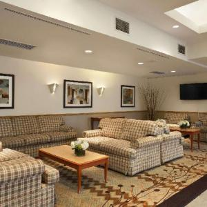 Hotels near Centrepointe Theatre Ottawa - Travelodge Ottawa West