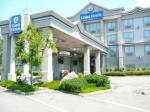 Abbotsford British Columbia Hotels - Coast Abbotsford Hotel & Suites