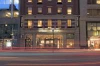 Hotel Victoria Image