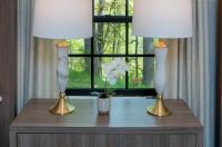 The Glenerin Inn Image