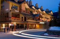 Whistler Village Inn And Suites Image