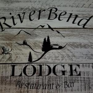 Hotels near Whittington-Pfohl Auditorium - RiverBend Lodge