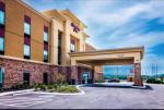 Lawrenceburg Tennessee Hotels - Hampton Inn Pulaski, Tn