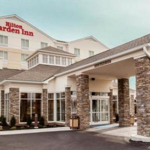 Live Oak Civic Center Hotels - Hilton Garden Inn San Antonio-Live Oak Conference Center