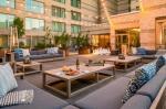 Portland Oregon Hotels - The Duniway Portland, A Hilton Hotel