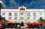 Fisher Island Florida Hotels - Marriott Vacation Club Pulse, South Beach
