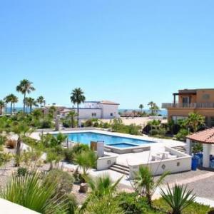 Puerto Penasco Hotels Deals At The 1 Hotel In Puerto Penasco Mexico