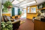 Bryce Canyon Utah Hotels - Rodeway Inn Bryce Canyon
