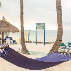 Hotels Near Morada Bay Beach Café in Islamorada, FL United