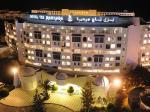 Sousse Tunisia Hotels - Tej Marhaba Hotel