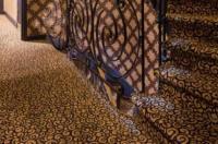 Best Western Hotel Gaillon Opera
