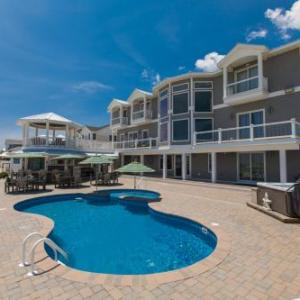 Virginia Beach Vacation Rentals - Deals at the #1 Vacation