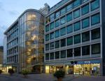 Aachen Germany Hotels - Mercure Hotel Aachen Am Dom