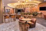 Frisco Texas Hotels - Hotel Indigo Frisco